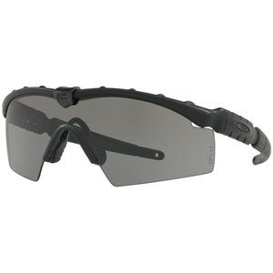 [OO9213-03] Mens Oakley M-Frame 2.0 Sunglasses